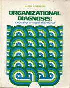 organizational diagnosis essay Contents1 diagnosis essay11 diagnosis - diagnosis essay example12 models of organization diagnosis13 organizational change diagnosis paper14 organisational.